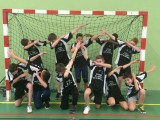 handball-as-bain-de-bretagne-1