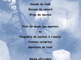 menu-de-noel-bain-de-bretagne