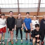 Badminton Bain-de-Bretagne (1)