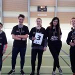 Badminton Bain-de-Bretagne (3)