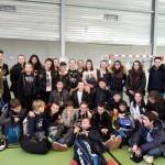 Badminton Bain-de-Bretagne (4)