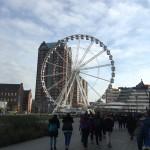 Rotterdam (1)