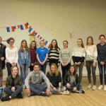 Echange Bain-de-Bretagne LütjenburgJPG (10)