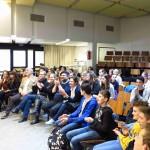 Echange Bain-de-Bretagne LütjenburgJPG (21)
