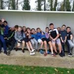 Cross 2017 Collège Bain-de-Bretagne (23)
