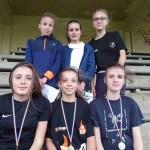 Cross 4ème 3ème collège Bain-de-Bretagne (18)