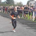 Cross 4ème 3ème collège Bain-de-Bretagne (7)
