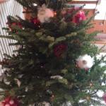 Noël collège saint Joseph Bain-de-Bretagne (3)