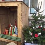 Noël collège saint Joseph Bain-de-Bretagne (5)