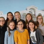 repas italien collège Bain-de Bretagne Self Italie (10)