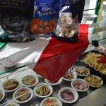 repas italien collège Bain-de Bretagne Self Italie (11)