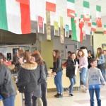 repas italien collège Bain-de Bretagne Self Italie (16)