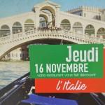 repas italien collège Bain-de Bretagne Self Italie (19)