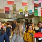 repas italien collège Bain-de Bretagne Self Italie (2)