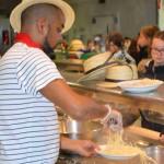 repas italien collège Bain-de Bretagne Self Italie (3)