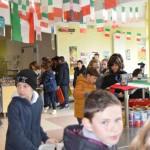 repas italien collège Bain-de Bretagne Self Italie (5)