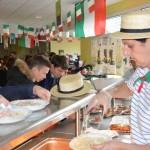 repas italien collège Bain-de Bretagne Self Italie (8)