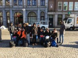 Pays Bas 2018 (1)
