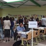 Forum des métiers 2018 (2)