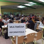 Forum des métiers 2018 (5)