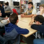 Développement durable Bain-de-Bretagne (1)