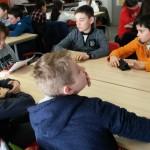 Développement durable Bain-de-Bretagne (2)