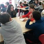 Développement durable Bain-de-Bretagne (3)
