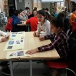 Développement durable Bain-de-Bretagne (4)