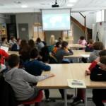Développement durable Bain-de-Bretagne (5)