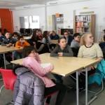 Développement durable Bain-de-Bretagne (6)
