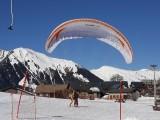 Ski 2019 (1)