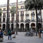 Visite de Barcelone (12)