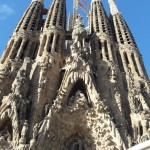 Visite de Barcelone (3)
