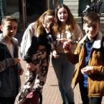Visite de Barcelone (7)
