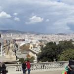 Visite de Barcelone (9)