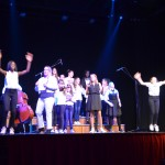 Fête du collège 2019 collège Saint-Joseph Bain-de-Bretagne (14)