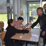 Fête du collège 2019 collège Saint-Joseph Bain-de-Bretagne (2)