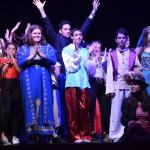 Fête du collège 2019 collège Saint-Joseph Bain-de-Bretagne (47)