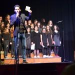 Fête du collège 2019 collège Saint-Joseph Bain-de-Bretagne (49)