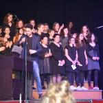 Fête du collège 2019 collège Saint-Joseph Bain-de-Bretagne (57)