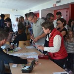 Fête du collège 2019 collège Saint-Joseph Bain-de-Bretagne (6)