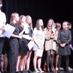 Soirée de gala 2019 Brevet des collèges Bain-de-Bretagne (12)