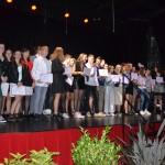 Soirée de gala 2019 Brevet des collèges Bain-de-Bretagne (14)