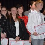 Soirée de gala 2019 Brevet des collèges Bain-de-Bretagne (15)