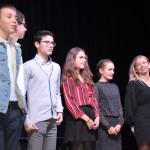 Soirée de gala 2019 Brevet des collèges Bain-de-Bretagne (16)