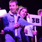 Soirée de gala 2019 Brevet des collèges Bain-de-Bretagne (29)
