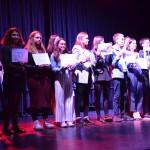 Soirée de gala 2019 Brevet des collèges Bain-de-Bretagne (30)