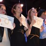 Soirée de gala 2019 Brevet des collèges Bain-de-Bretagne (38)