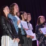 Soirée de gala 2019 Brevet des collèges Bain-de-Bretagne (39)