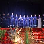Soirée de gala 2019 Brevet des collèges Bain-de-Bretagne (7)